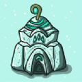 魔法塔森林之战游戏安卓版v1.10 最新版