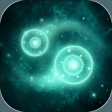 双子游戏免费破解版v1.1.8 最新版