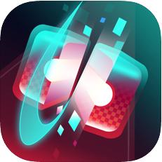 动感光剑官方免费版v1.0 全新版