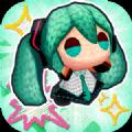 初音未来编织玩偶JUMP汉化版v1.0.1 免费版
