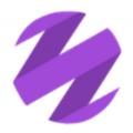 环球悠选澳洲直邮版v1.0.0 最新版