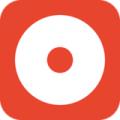 红点直播语音直播VIP版v3.0.7 安卓版