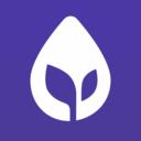 狸米成长开学季版v1.0.0 官方版