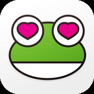 呱呱社区app视频社区官方版v2.3.6 免费版