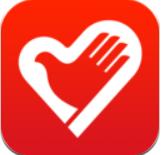 高新志愿线上服务便捷版v1.0官方版
