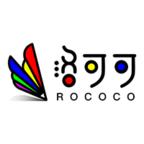 洛可可画室app绘画学习软件v0.0.13 手机版