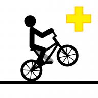 涂鸦骑Plus单机版v9.3 安卓版