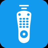 全能遥控器空调电视遥控器手机版v1.2.7 最新版