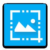 EZ截屏手机截屏软件APP版v1.4.0 最新版