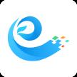 凤凰作业系统专业学习管理版v4.1 免费版