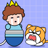 解救小王子最新版v1.0.0 正式版