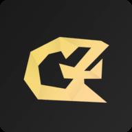 GZ穿越火线2020官方赞助版v2.21  独家版
