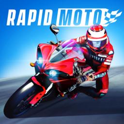 疯狂摩托赛车单机版v1.0.1 安卓版v1.0.1 安卓版