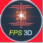 手机游戏fps测试软件汉化官方版