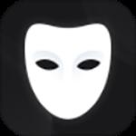 谁是凶手app全答案攻略版v1.0.1.8 最新版