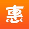 爱小惠送优惠券超值省钱版v1.0 最新版