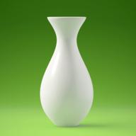 一起做陶器2无限内购版v1.38 中文版