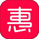 惠客日记领优惠券省钱版v0.0.8 最新版