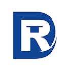 瑞达法考民法讲义2020app官方版v2.6.2 免费版