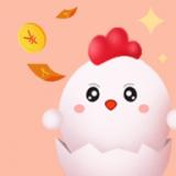 沽沽鸡舍中文版v1.0.1 红包版