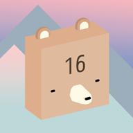 折叠数字游戏正式版v1.20 最新版