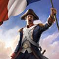 欧洲征服者完整地图破解版v1.3.5 最新版