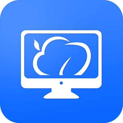 亚马逊云游戏vip破解版v5.0.1.81免付费版