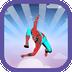 奔跑蜘蛛侠完整破解版v1.0.2 最新版