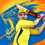 棒球之战2激情无限版v1.1 免费版