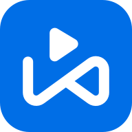 希沃品课app学生端免费版v1.1.5.2221 最新版