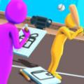 绘画短跑单机版v0.0.1 安卓版