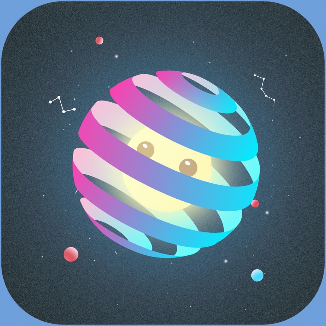 壁纸香香app壁纸软件免费版v1.0.1 最新版
