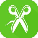 截图精灵官方最新版v2.5 免费版