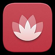 华为花粉俱乐部app官方版v10.0.6.301 最新版