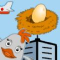摩天鸡蛋最新版v1.3.1.7.3 手机版