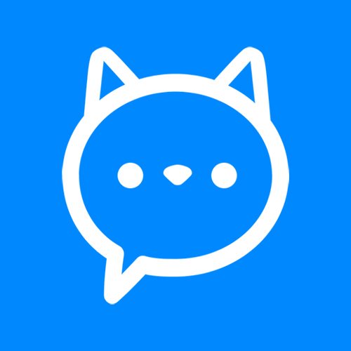 花猫引流app赚钱版v2.1 最新版v2.1 最新版