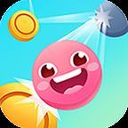 2048弹球大师极速版v2.0.0 手机版