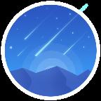 星空视频壁纸app无广告版v5.6.8 最新版
