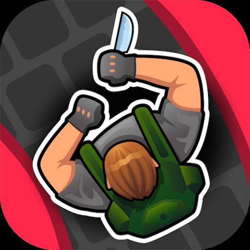 密室大逃亡完整版v2.11 最新版