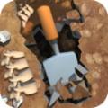 寻宝挖掘官方版v0.1 免费版
