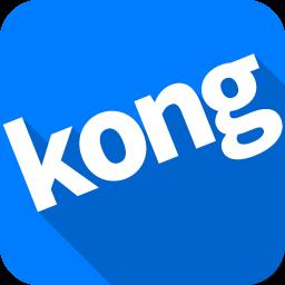 技术控app最新版v1.1.6 免费版