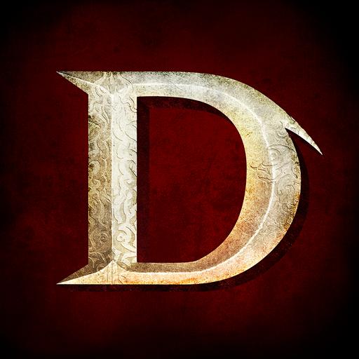 暗黑破坏神不朽中文首发版v1.0.1 官方版