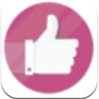 惠点赞手机互刷平台v1.0 免费版