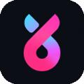 必剪app官方版v1.0.1 免费版