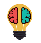 大脑解迷最新版v1.0.0 免费版