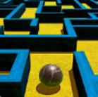 迷宫滚动球3D最新版v3.1 免费版