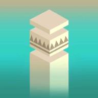 浮柱之路游戏安卓版v1.1 测试版