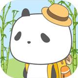 熊猫去哪儿福利版v1.0.31 手机版