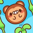 翻滚猴子玩具版v0.1 免费版