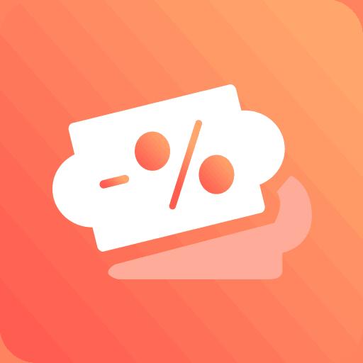 logo设计大师官网版v1.0.1 免费版